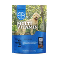 Barnes & Noble_DVM Daily Soft Chews® Multivitamin_coupon_49252