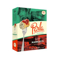 SuperValu_Select Parla Pasta Products_coupon_48599