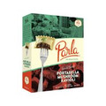 Super A Foods_Parla Pasta Portabella Mushroom Ravioli_coupon_48699