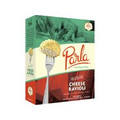 The Kitchen Table_Parla Pasta Cheese Ravioli_coupon_48700