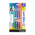 Central Market_Pilot FriXion Pens_coupon_48815