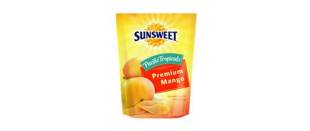 Sunsweet Mango coupon