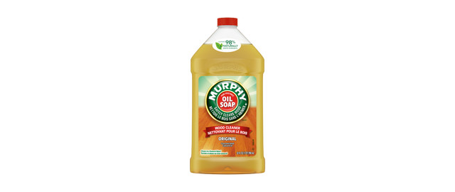 Murphy® Oil Soap coupon