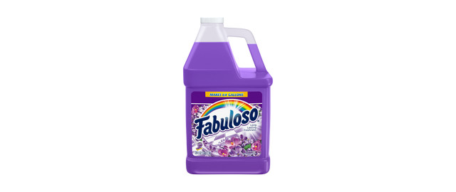 Fabuloso® coupon