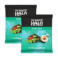 Wholesale Club_Buy 2: Ocean's Halo Sushi Nori_coupon_49511