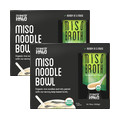 Freshmart_Buy 2: Ocean's Halo Miso, Pho, or Ramen Noodle Bowl_coupon_50048