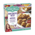Longo's_THE PIONEER WOMAN Frozen Appetizers_coupon_49694