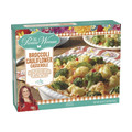 Quality Foods_THE PIONEER WOMAN Frozen Sides_coupon_49886