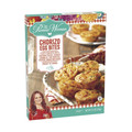 Quality Foods_THE PIONEER WOMAN Frozen Breakfast_coupon_49887