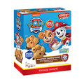 Michaelangelo's_Mrs Freshley's Deluxe PAW Patrol Mini Paw Muffins_coupon_49765