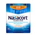 Your Independent Grocer_Nasacort_coupon_50017