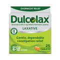 The Home Depot_Dulcolax_coupon_50018