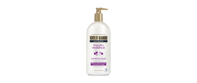 Buy 2: Gold Bond Lotion coupon