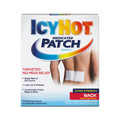 The Home Depot_Icy Hot_coupon_50022