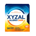 The Home Depot_Xyzal_coupon_50026
