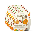 Choices Market_Buy 5: Chobani® Single Serve Products_coupon_50102