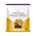 The Kitchen Table_Crunchmaster Multi-Seed Crackers_coupon_50138