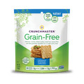 The Kitchen Table_Crunchmaster Grain-Free_coupon_50139