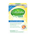 London Drugs_Culturelle® Products_coupon_50188