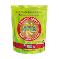 The Kitchen Table_Florida Crystals Organic Brown Raw Cane Sugar_coupon_50520