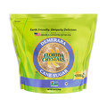 Key Food_Florida Crystals Demerara Cane Sugar_coupon_50521