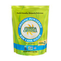Key Food_Florida Crystals Organic Powdered Raw Cane Sugar_coupon_50522