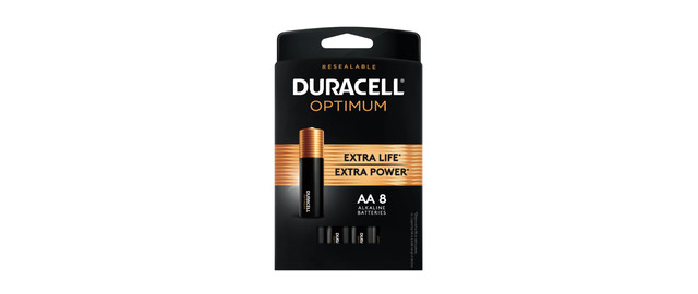 Buy 2: Duracell Products coupon