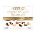 Metro_Ferrero Golden Gallery Signature_coupon_52445