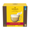 Quality Foods_Gevalia Café at Home_coupon_51393