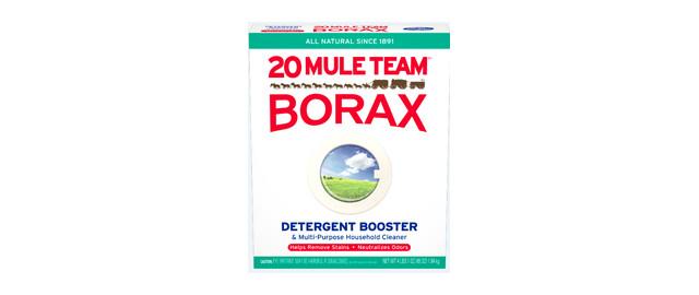 20 Mule Team Borax™ coupon