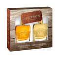 Quality Foods_Stetson Fragrance Gift Set_coupon_50593