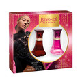 The Kitchen Table_Beyonce Fragrance Gift Set_coupon_50594