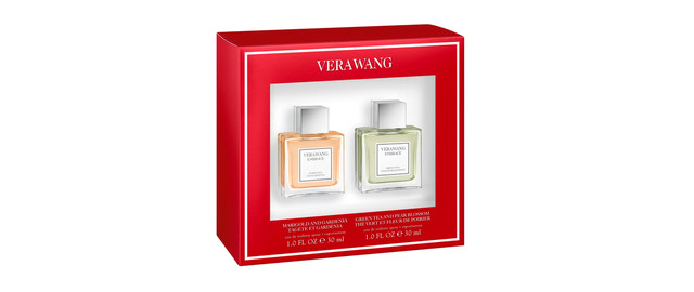 Vera Wang Fragrance Gift Set coupon