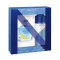 The Home Depot_Nautica Fragrance Gift Set_coupon_50601