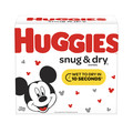 Quality Foods_Huggies Snug & Dry Diapers_coupon_50729