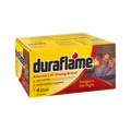Shoppers Drug Mart_Select duraflame® Firelogs_coupon_50845