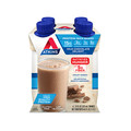 London Drugs_Select Atkins® Shakes_coupon_51202