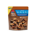Target_Atkins® Sweet & Salty Crunch Bites_coupon_51206