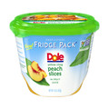 The Home Depot_DOLE® Fridge Packs_coupon_52725