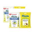 Ricola_Buy 2: Ricola Products_coupon_51361