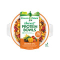 Quality Foods_Green Giant Harvest Protein Bowls™_coupon_51396