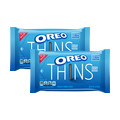 Foodland_Buy 2: OREO Cookies_coupon_51444