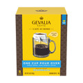IGA_Gevalia Café at Home Pour Over_coupon_51530
