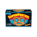 Thrifty Foods_SUPERPRETZEL® Soft Pretzels_coupon_52537