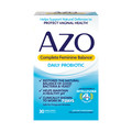 DSM Nutritional Products_AZO Complete Feminine Balance® Daily Probiotic_coupon_52177
