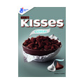 Freson Bros._Hershey's Kisses Cereal_coupon_52790