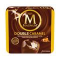 Michaelangelo's_Magnum Ice Cream_coupon_51815