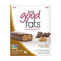 Save-On-Foods_Love Good Fats 4 Count Box_coupon_51891