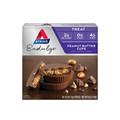 Toys 'R Us_Select Atkins Endulge® Treats_coupon_52096