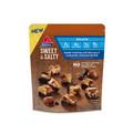 Toys 'R Us_Atkins® Sweet & Salty Crunch Bites_coupon_52099